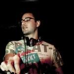 John Gham - Deep Inside Music
