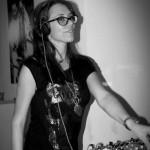 Missy Jay - Deep Inside Music