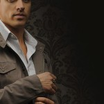 Serge Devant - Deep Inside Music
