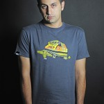 Matteo Monero - Deep Inside Music