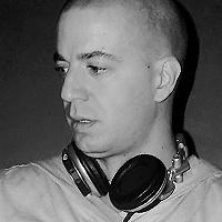 Leo Casagrande