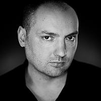 Yves Eaux